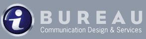 iBUREAU Kommunikation Design Concepts & Services Hamburg